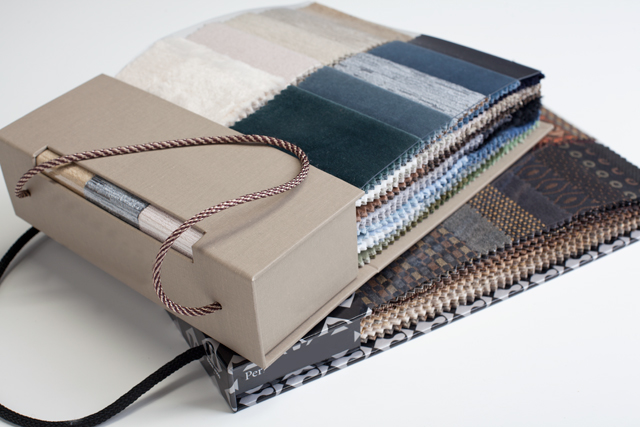 Book Cover Material Examples : Waterfall books stack material samples