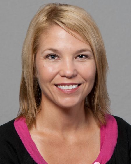 Amanda Stone - General Manager of Fulfillment - Leed Samples & Fulfillment
